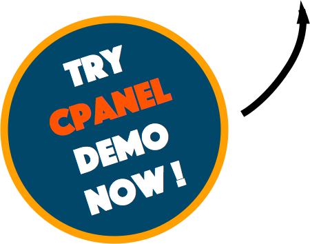 try-cpanel